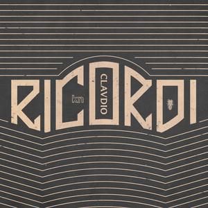Ricordi - Clavdio