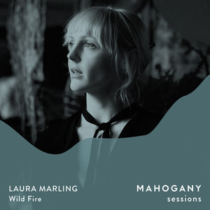 Wild Fire (Mahogany Sessions) Albümü