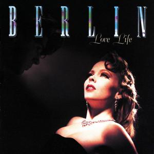Love Life album