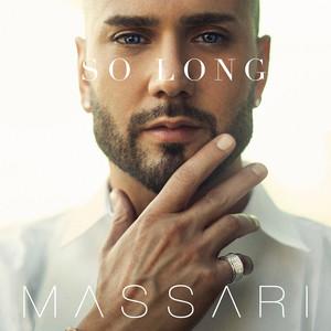 Massari So Long cover