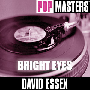 Pop Masters: Bright Eyes album