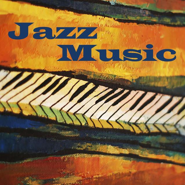 Jazz Music - Best Instrumental Songs for Intimacy, Sensual
