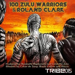 100 Zulu Warriors album