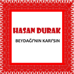 Hasan Durak