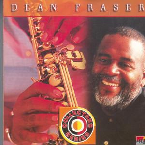 Dean Fraser Collectors Series album