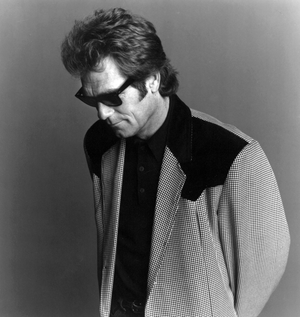 Huey Lewis & The News on Spotify