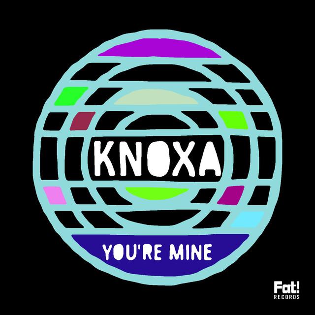 Knoxa