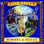 HIMMEL UND HÖLLE Albumcover