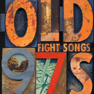 Fight Songs album