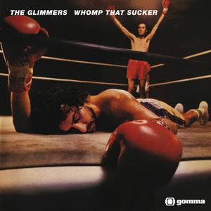 Whomp That Sucker! album
