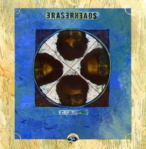 Circus - Eraserheads