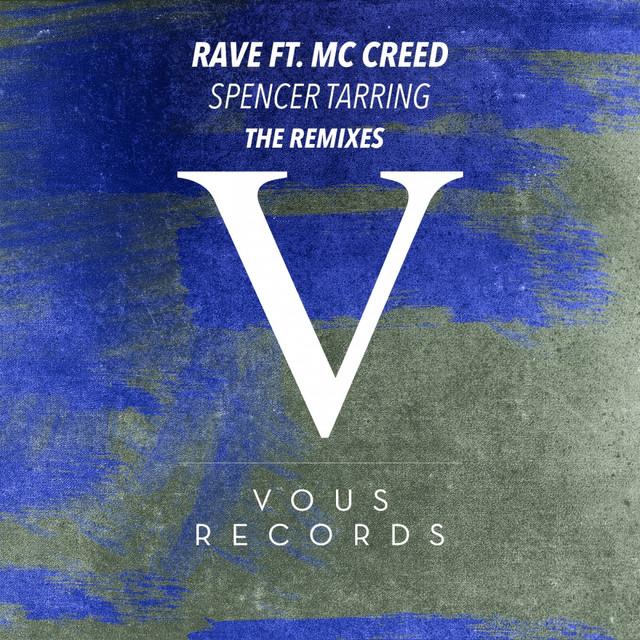 MC Creed