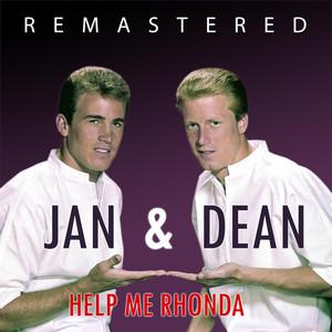 Help Me Rhonda (Remastered) album