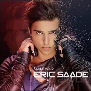 Saade Vol. 2 album