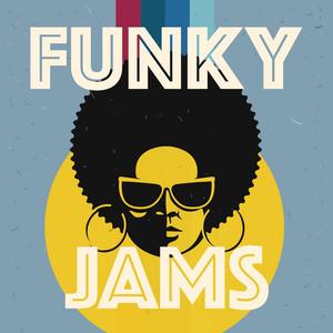 Funky Jams