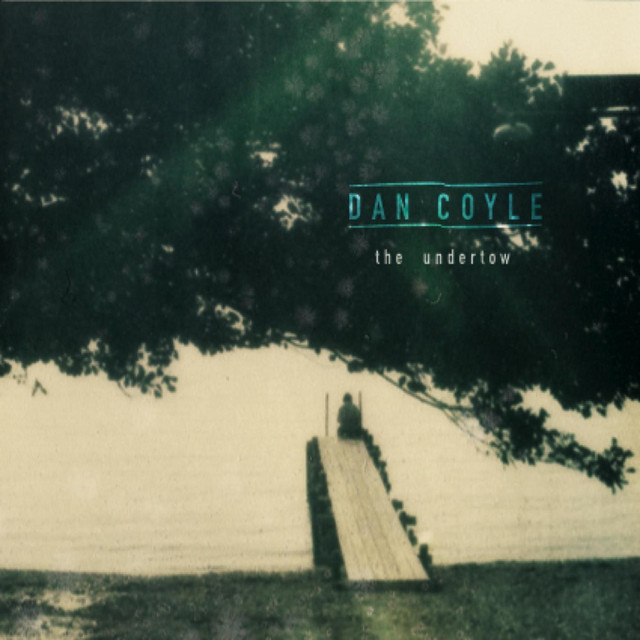 Dan Coyle tickets and 2019 tour dates