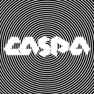 Caspa tickets and 2021 tour dates