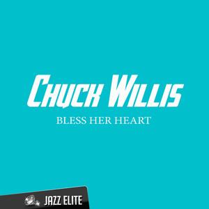 Bless Her Heart album