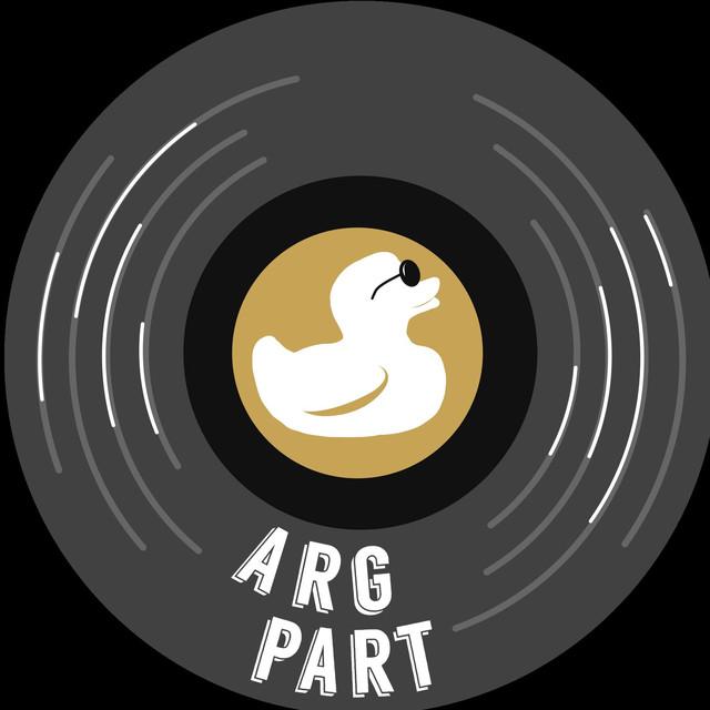 Arg Part