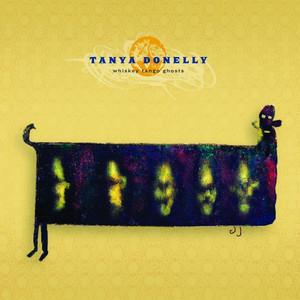 Whiskey Tango Ghosts album