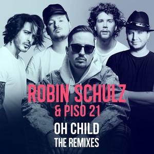 Oh Child (The Remixes) Albümü