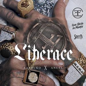 Liberace Albümü