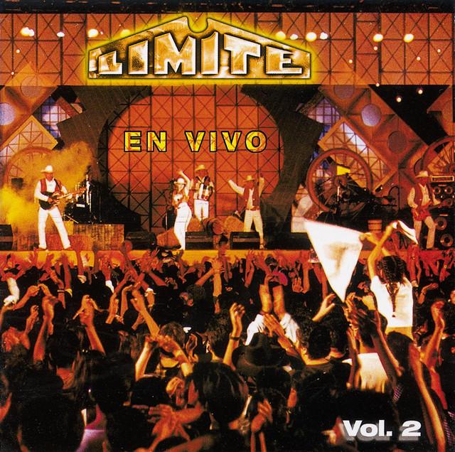 Limite En Concierto (Disc 2)