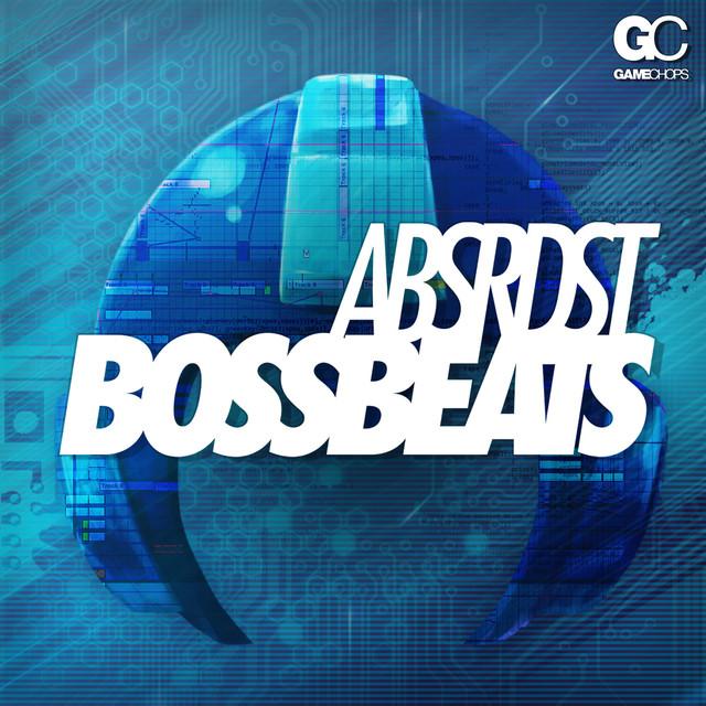 Boss Beats