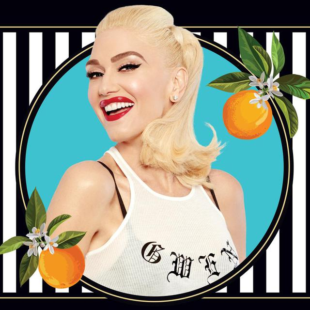 Gwen Stefani tickets and 2020  tour dates