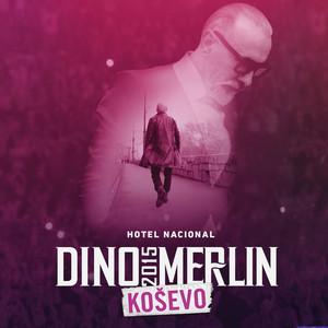 Hotel Nacional - Koševo 2015 album