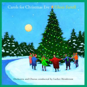 Carols for Christmas Eve album