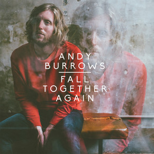 Fall Together Again Albumcover