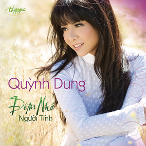 Quynh Dung