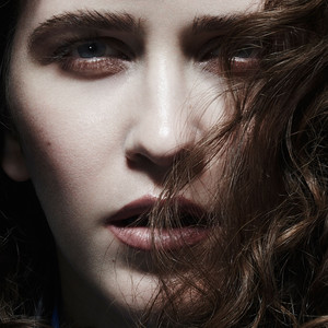 Love Again - Rae Morris