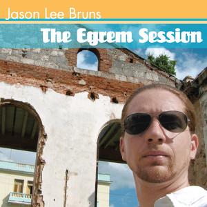 Jason Lee Bruns