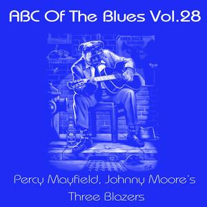 ABC Of The Blues, Vol. 28 album