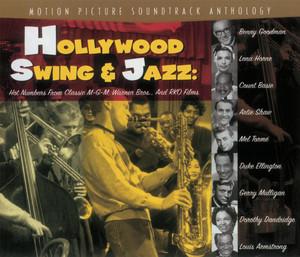 Hollywood Swing & Jazz album