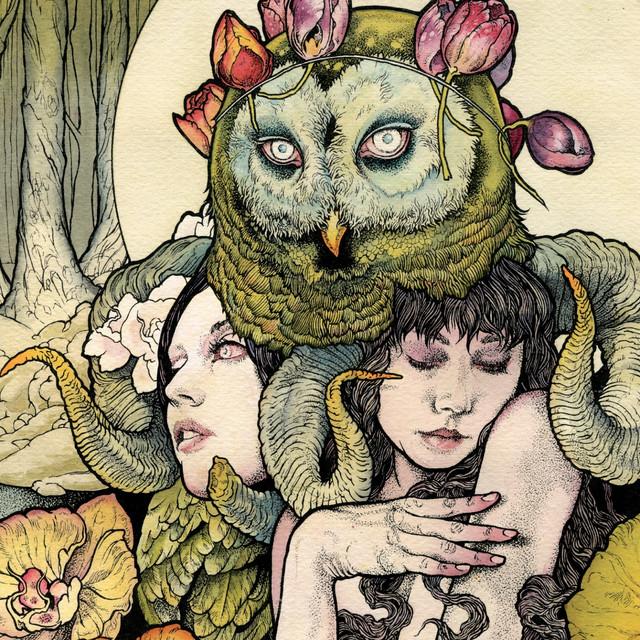 Kvelertak (Deluxe Edition)