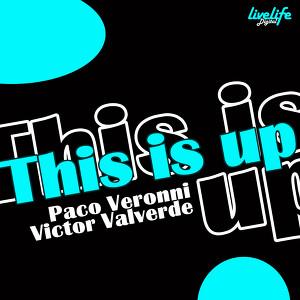 Victor Valverde