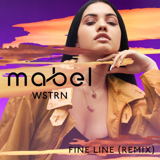 Fine Line (Remix)