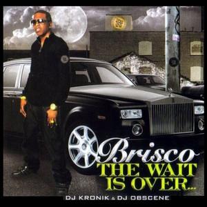 Brisco, DJ Kronik, DJ Obscene I Get Money cover