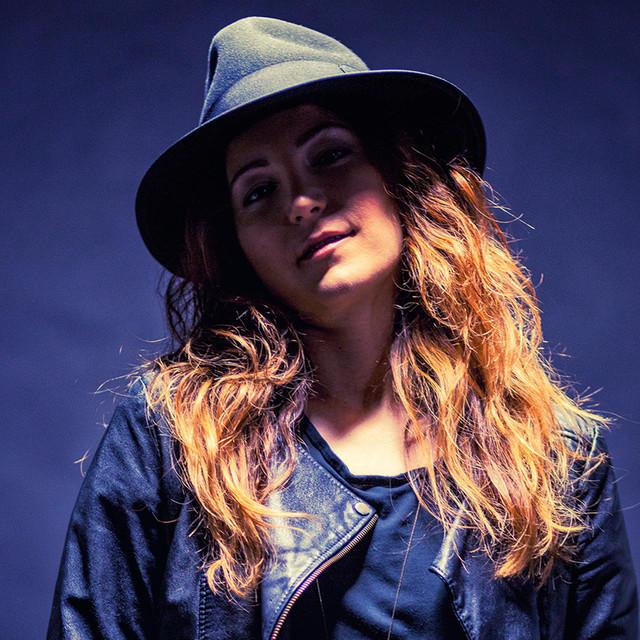 Profile photo of Magdalena