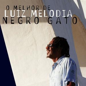 Negro Gato album