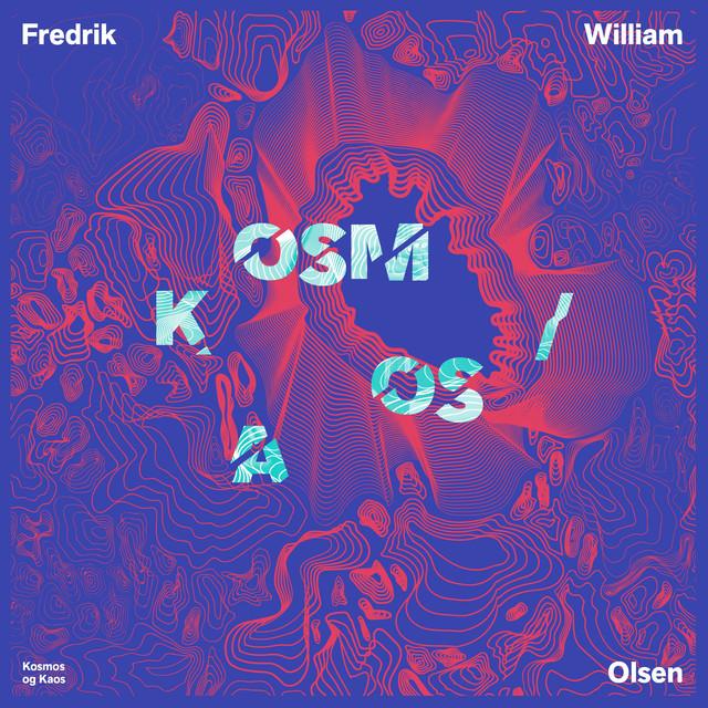 Fredrik William Olsen