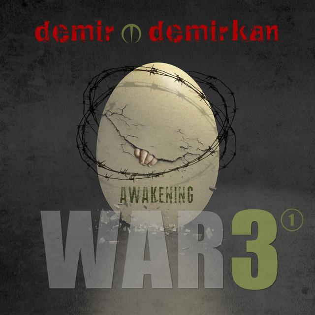 War3-awakening