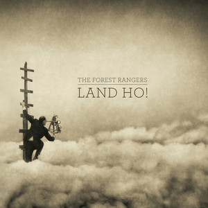 The Forest Rangers, Katey Sagal To Sir With Love cover