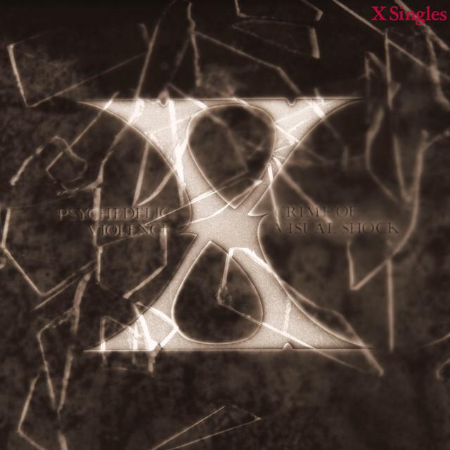 X Singles (2014 Remaster)