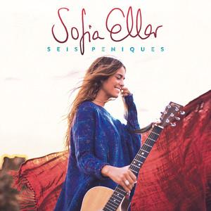 Seis Peniques - Sofia Ellar
