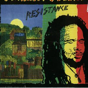 Resistance album