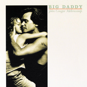 Big Daddy album